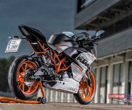 RC 200 tail.(SOURCE)