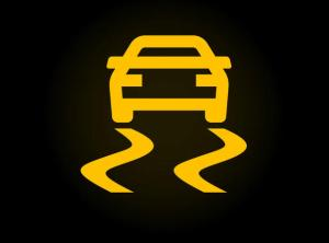Traction Control Engaged.(SOURCE)