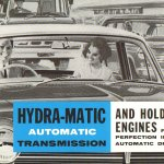 Pretty Amazing Inventions! Part 1: The Automatic Transmission