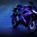Yamaha R15 Version 3.0 sportsbike launched at the Auto Expo 2018