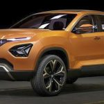 Tata H5X SUV & 45X premium hatchback: Production versions to be similar to concepts