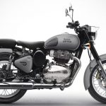 Royal Enfield Classic 650cc with twin cylinder engine – Realistic render looks awesome