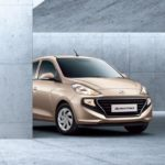 New 2018 Hyundai Santro Bookings Crossed more than15000 Units, Price in India Starts at 3.87 Lakhs