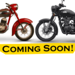 Jawa Motorcycles Reveals Royal Enfield Classic 350 Challenging Engine