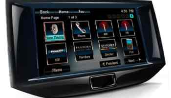How to pair Bluetooth with iPhone 5-6+ for GMC and Chevy