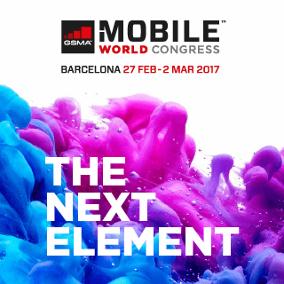 #MWC17 Connected Car News Too: 5G, Qualcomm, LG, Nokia, Mercedes-Benz, Intel, Giesecke & Devrient