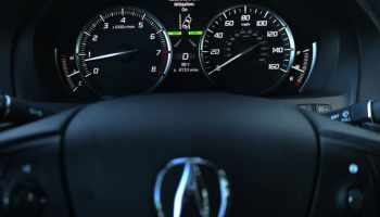 2018 acura android auto. contemporary auto 100k acura vehicles with acurawatch adas throughout 2018 acura android auto