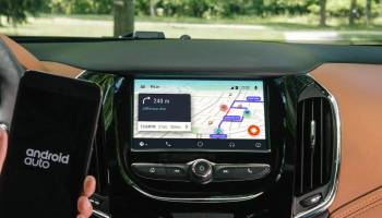 Why Waze Android Auto Connected Cars Honda Vw Gm Have Bugs How