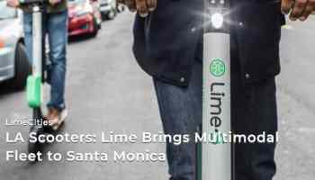 office adas features lime cirpa lime scooter soured by battery fire hazards breaking baseboards why bird escooters swarming santa monica venice are fun