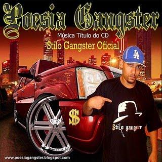 Stilo Gangster