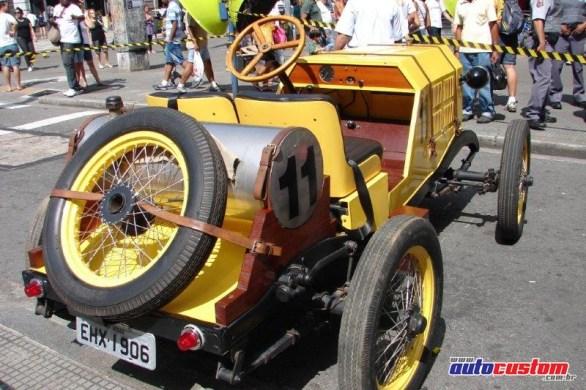 carros_antigos_3_virada_cultural_2011_10