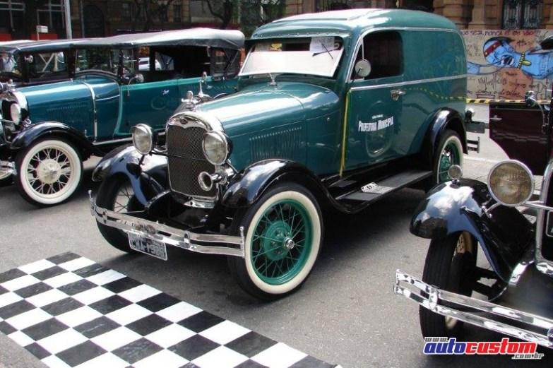 carros_antigos_3_virada_cultural_2011_12