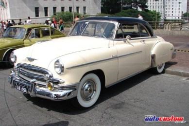 carros_antigos_3_virada_cultural_2011_4