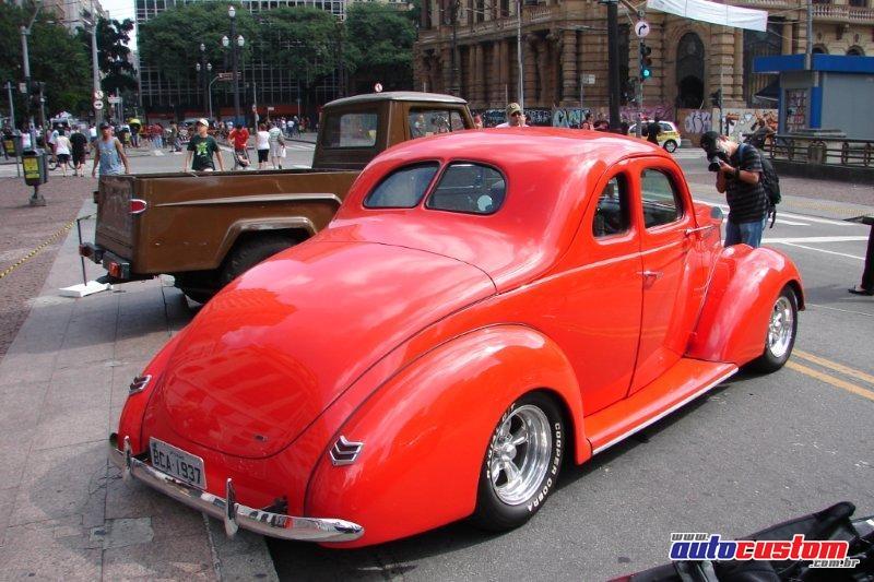 carros_antigos_3_virada_cultural_2011_6