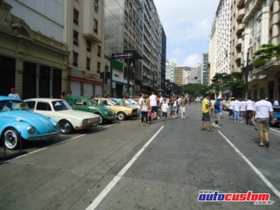 carros_antigos_3_virada_cultural_2011_8