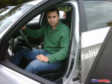 bmw_driver_training_pneu_phantom_pirelli_1