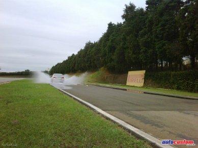 bmw_driver_training_pneu_phantom_pirelli_15