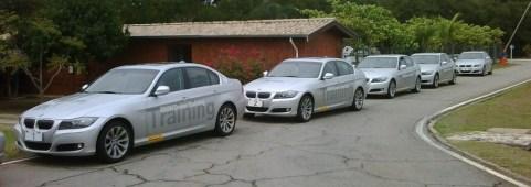 bmw_driver_training_pneu_phantom_pirelli_17