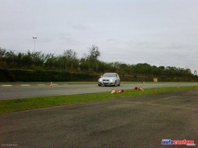 bmw_driver_training_pneu_phantom_pirelli_21