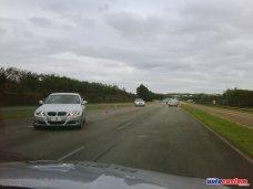 bmw_driver_training_pneu_phantom_pirelli_3