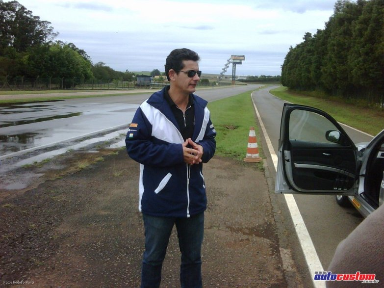 bmw_driver_training_pneu_phantom_pirelli_6