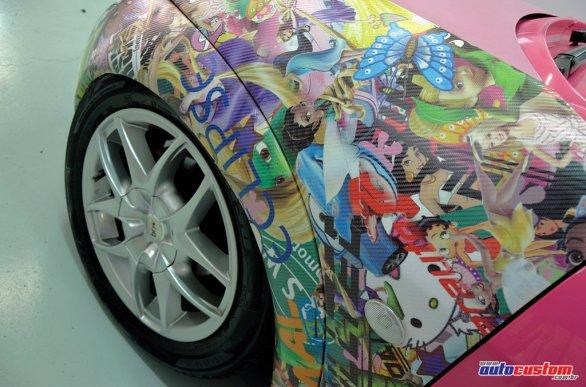 ford-ka-rosa-sticker-bomb