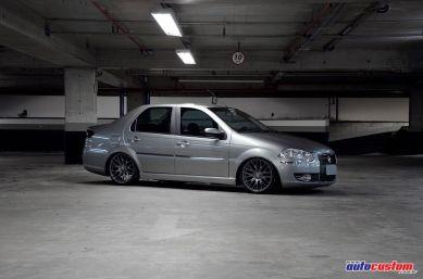 siena-2010-rebaixado-cinza