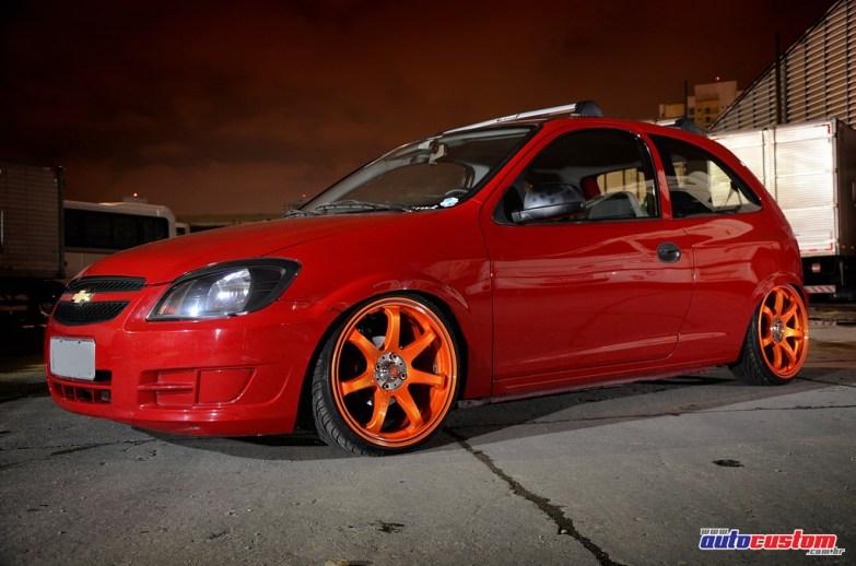 celta-2012-vermelho-aro-17-laranja