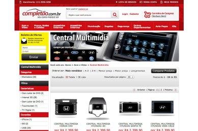 completao-loja-virtual-auto-pecas-e-acessorios-central-multimidia