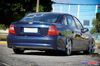 para-choques-modernos-vectra-1997-azul