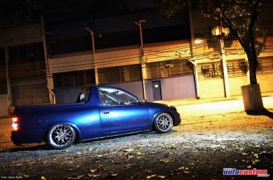pickup-corsa-rebaixada-azul-2000