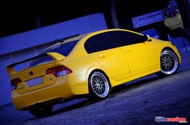 aerofolio-mugen-civic-si-amarelo-2008