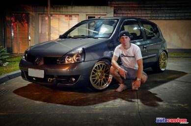 luiz-matias-clio-2010-rodas-douradas