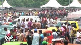 Vídeo do Mega Motor 8 em Sumaré