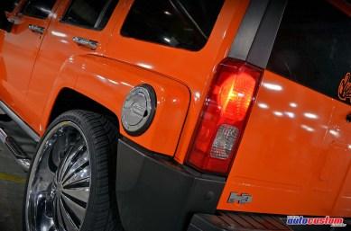 tampa-combustivel-porta-traseira-alisada-hummer-h3-2008