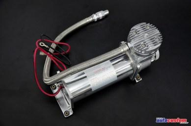 compressor-eletrico-suspensao-pneumatica