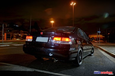 ponteira-escap-esportiva-civic-97-coupe-preto