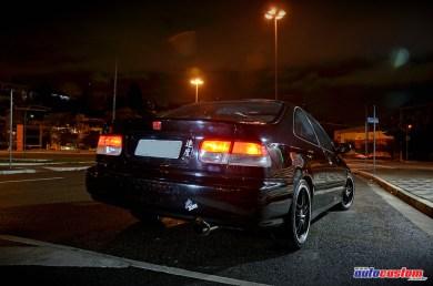 ponteira-escap-esportiva-civic-97-coupe-preto