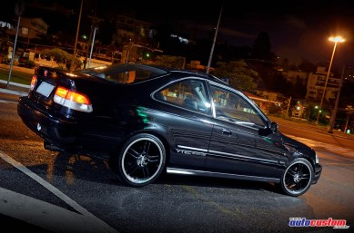 rodas-pretas-aro-17-civic-coupe-1997