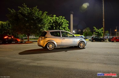 2013-ford-ka-prata-aro-17-rebaixado