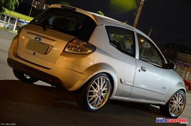 ka-prata-2013-rebaixado-roda-17