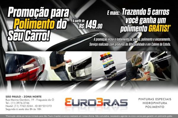 eurobras-promocao-polimento