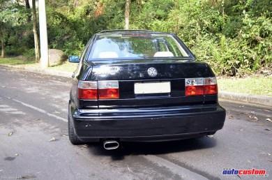 porta-malas-jetta-mk3-preto-1993-rebaixado