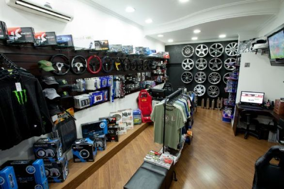 garage-store-loja-morumbi-automobilismo