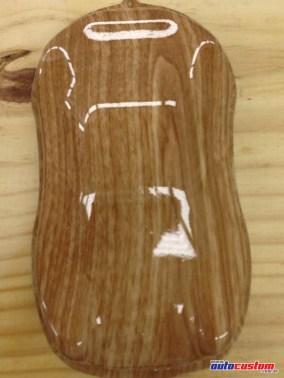 hidro-pintura-madeira