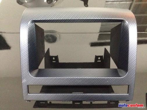 hidropintura-carro-painel-central