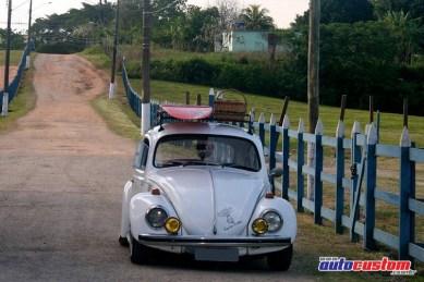 fusca-branco-hood-ride-4