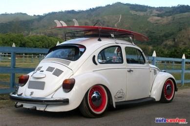 fusca-branco-hood-ride-5
