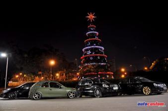 feliz-natal-boas-festas-2012-19