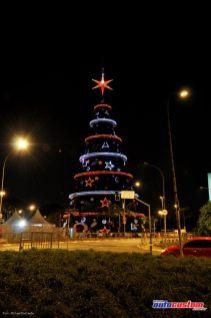 feliz-natal-boas-festas-2012-2